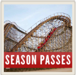 Spring Sale Season Pass
