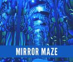 Mirror Maze 10 Pack