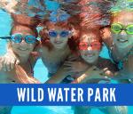 Wild Water Park 10 Pack