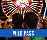 Wild Passes